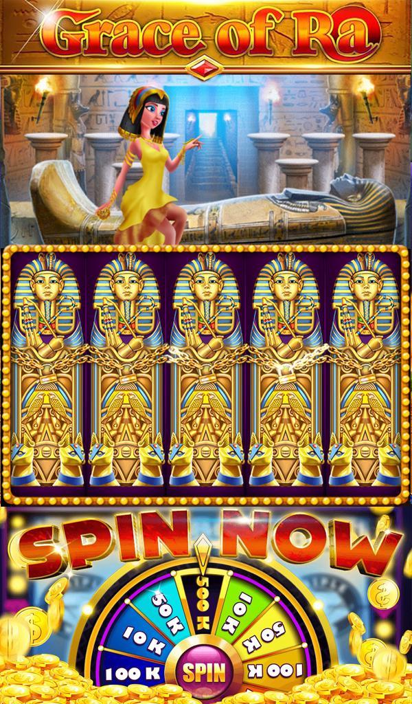 Crazy Vegas Casino Login - Casinologin.net Casino