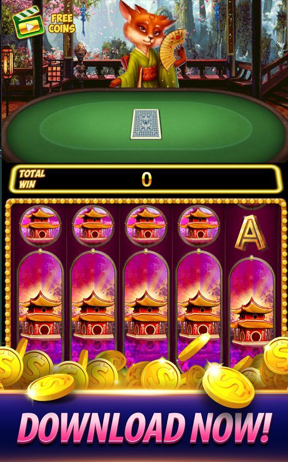 Europa Casino Mobile Bonus Buddy - Safe Kimya Online