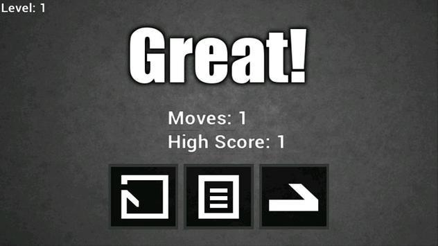 dEpress apk screenshot