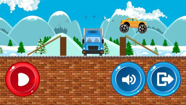 Car Racing Game apk screenshot