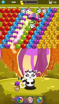 Buggie Pop Shooter screenshot 1