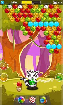 Buggie Pop Shooter screenshot 7