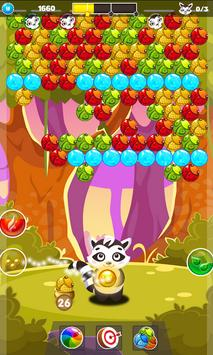 Buggie Pop Shooter screenshot 4