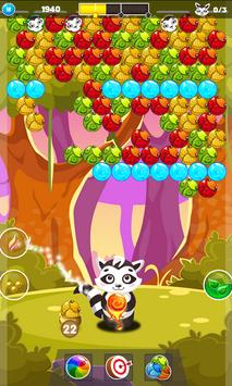 Buggie Pop Shooter screenshot 6