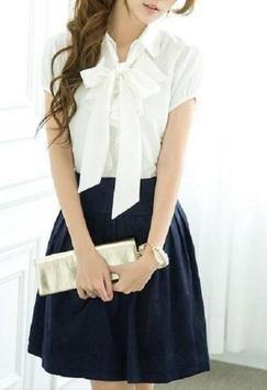 Casual Dresses screenshot 4