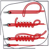 Fishing Knots icon