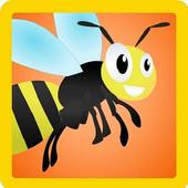Bug Challenge icon