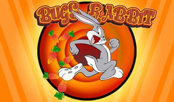 Buggs Tunes Jungle Adventures Bunny screenshot 8