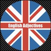 İngilizce Sıfatlar(Adjectives) icon
