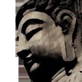 我佛慈悲(佛經集) icon