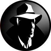 Budapest Agent icon
