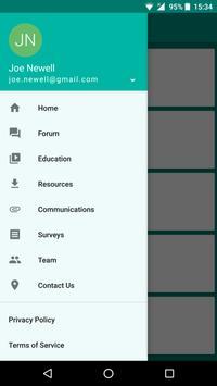 Pharmabuddy.ie screenshot 1