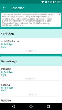 Pharmabuddy.ie screenshot 4