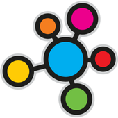 PoB Android SDK Testbed (Unreleased) icon