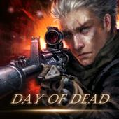 Day of Dead icon