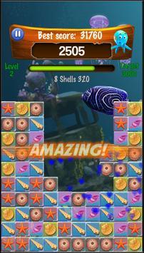 Pop-A-Shell screenshot 3