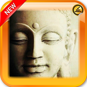 Buddha Wallpapers icon