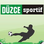 Düzce Sportif icon
