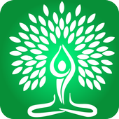 Buddhist Meditation Techniques icon