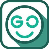BuddiGo (Helper) icon