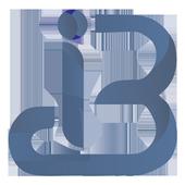 Buddii Drive icon