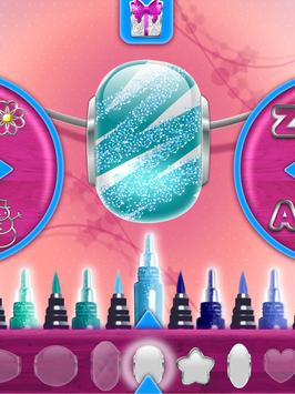 Crayola Jewelry Party screenshot 6