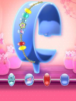 Crayola Jewelry Party screenshot 8