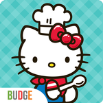 صندوق طعام Hello Kitty APK