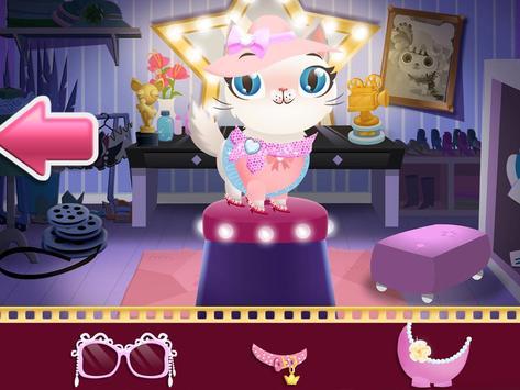 Miss Hollywood: Lights, Camera apk screenshot