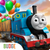 Thomas & Friends: Delivery APK