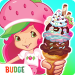 Strawberry Shortcake Ice-Cream APK