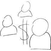 Budget Net icon