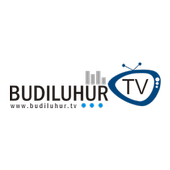 Budi Luhur TV icon