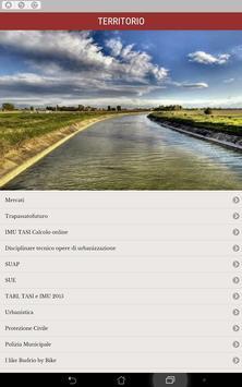 Budrio apk screenshot