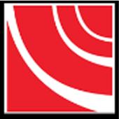 Radio Malaysia Kelantan FM icon