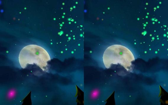 VR Fireworks screenshot 4
