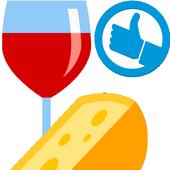 Buenos Aires Social Tips icon