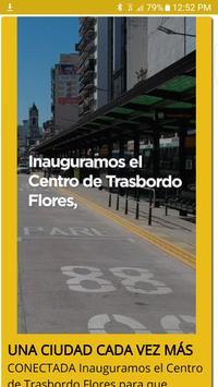 Buenos Aires Social Tips screenshot 6