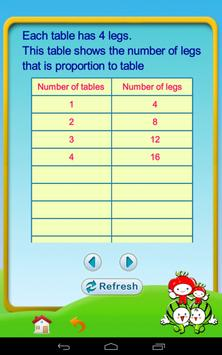 Number & Counting - 1st grade screenshot 5