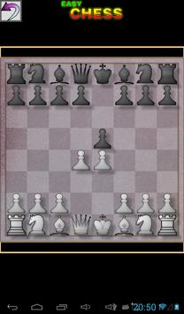 Easy chess apk download free board game for android | apkpure. Com.