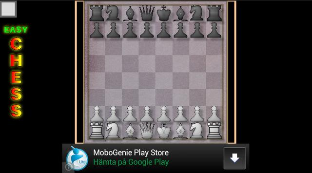 The 8 best chess apps chess. Com.