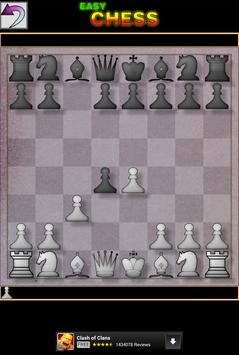 Free chess app game free download archives ios game updates.