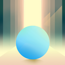 Swipe Rolling - Unlimited Road, Ball and Run APK