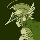 Timing Hero : Retro Fighting Action RPG APK