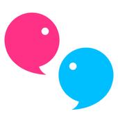 MingBian - Debate and Vote icon