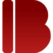Buko - Amazing Mind Game icon