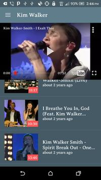 Jesus Culture screenshot 3