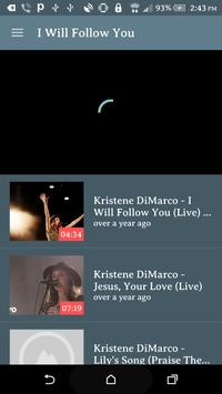 Jesus Culture screenshot 2