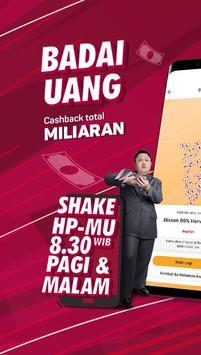 Bukalapak - Jual Beli Online poster