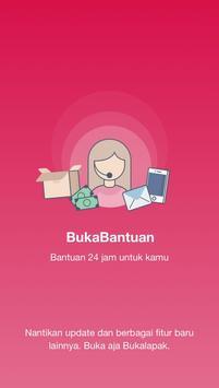Bukalapak - Jual Beli Online apk स्क्रीनशॉट